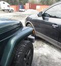 jeep wrangler sahara tj sahara