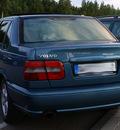 S70 turbo